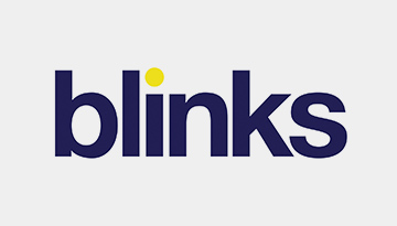 Blinks_logo_360x205