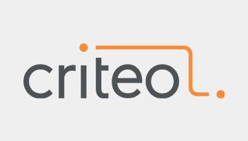 Criteo_logo_360x205