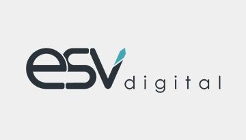 ESV_logo_360x205