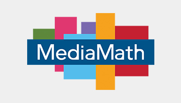 MediaMath-logo_360x205
