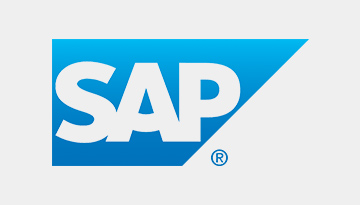 SAP_logo_360x205