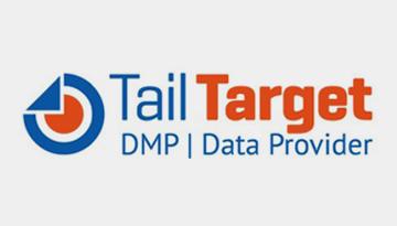 Tail_target_logo_360x205