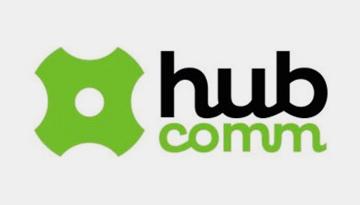hub_logo_360x205