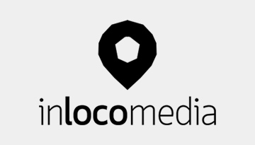 inlocomedia_logo_360x205