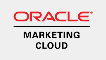 oracle_logo_360x205