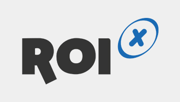 roix_logo_360x205