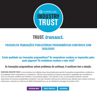 ComScore-IndustryTrust