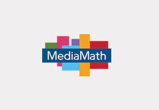 mediamath-box