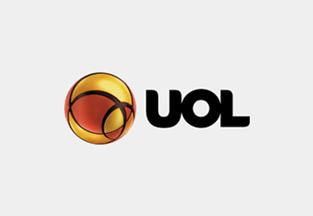 uol-box