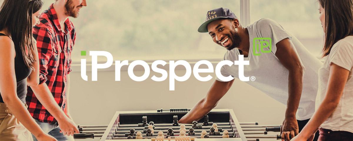 iprospect-header