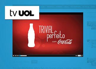 tv-uol
