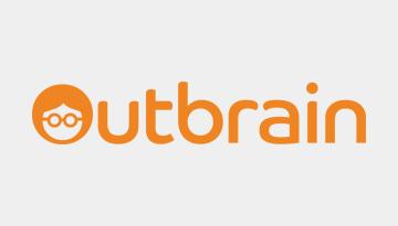 Outbrain-Logo-360x205