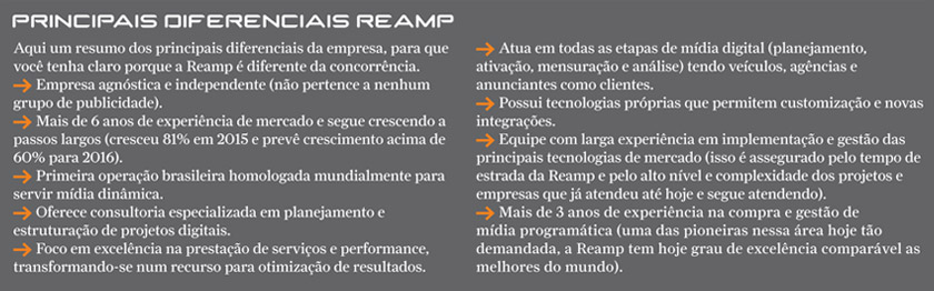 diferenciais-Reamp