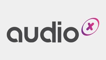 logo_audiox_360x205