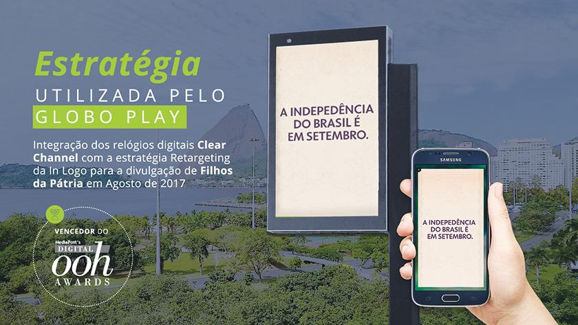 in_loco_Estrategia_840x473