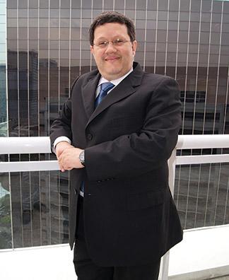 Jorge-Toledo-Oracle